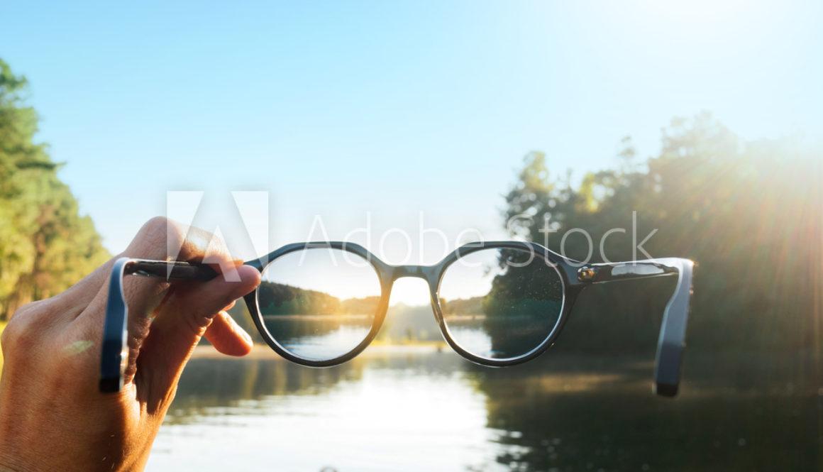 AdobeStock_150120655_Preview