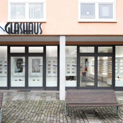 glashaus-22-min