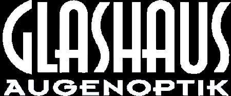 glashaus-logo-weiß