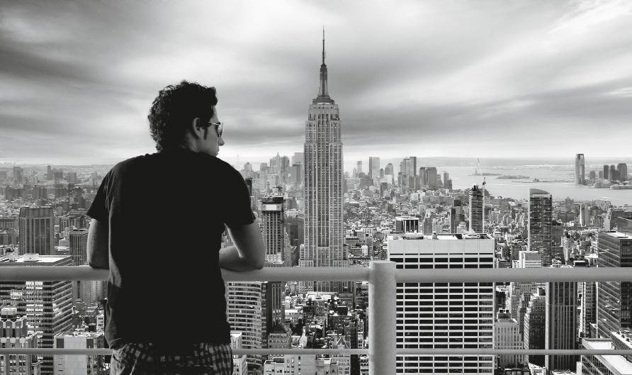 new-york-präzision-zeiss