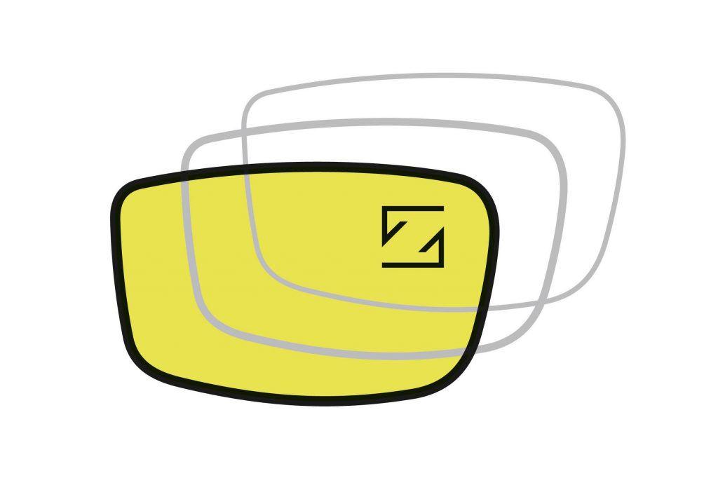 Unter der großen Auswahl an ZEISS Brillenglaslösungen werden genau die zusammengestellt, die zu den individuellen Sehanforderungen passen.