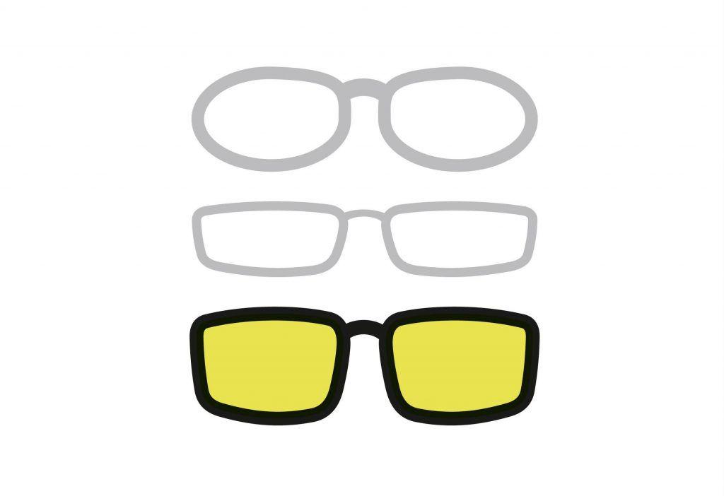 Unter der großen Auswahl an Modellen wird genau die passende Fassung ausgewählt. Denn neben ästhetischen Aspekten soll die Brille ja auch optimal sitzen – da sind Kopfform sowie Form und Größe der Augen, Ohren und Nase maßgeblich.